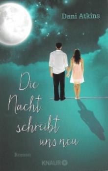 Paar Sucht Paar Tamsweg - Suche Flirt Wien Penzing, Dating